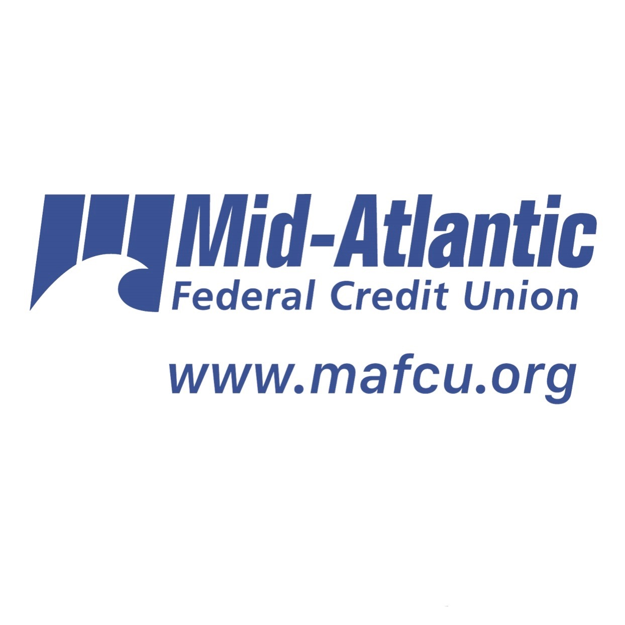 Atlantic Federal Credit Union >> Mid Atlantic Federal Credit Union Story Tapestries